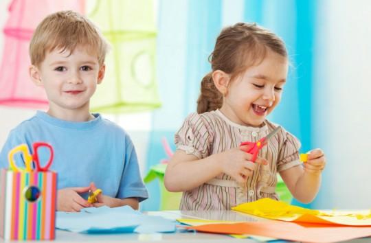 Оплата детского сада из средств материнского капитала